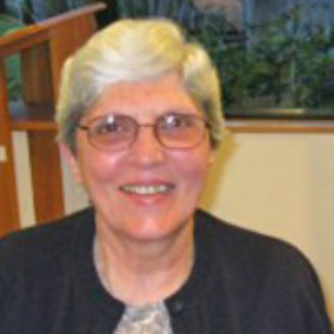 New Superior General of Marist Sisters from Asia Pacific