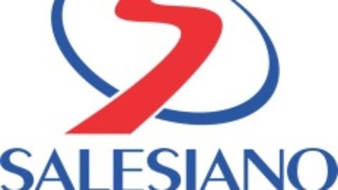 Em carta aberta, salesianos aderem à Paralisação Nacional contra a Reforma da Previdência e Filantropia