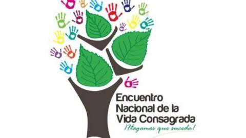 Encuentro Nacional de la Vida Consagrada