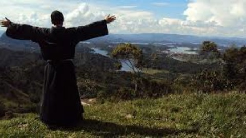 Capítulo das Esteiras da Família Franciscana
