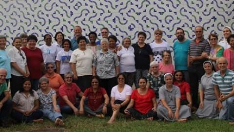 Profolider 14 – Edição especial 2017 – Liderança – Serviço Humanizado