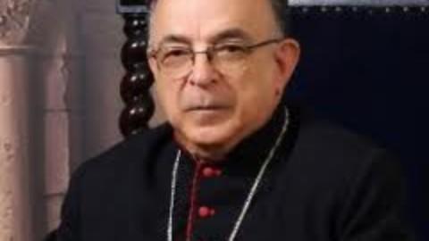 """Temer pede a bênção e Cardeal responde: """"Que os pobres não paguem a conta do país"""""""