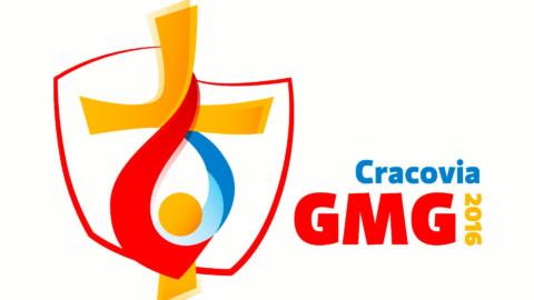 Jornada da Juventude em Cracóvia 2016