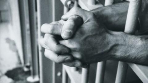 CRB acompanha a audiência pública da Pastoral Carcerária
