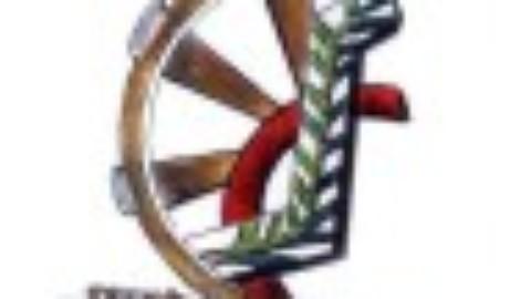 CXCI. Irmãs de Santa Catarina, Virgem e Mártir – SCVM / Roma – Itália