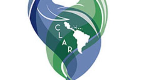 Cartas do III SEMINÁRIO PARA FORMADORES EM CHAVE INTERCULTURAL 2018  CONE SUL – CLAR