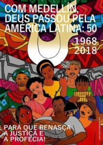 50-anos-de-Medellin-1