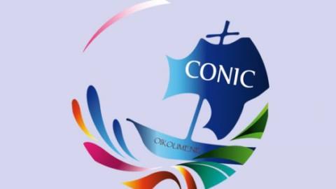 DECLARAÇÃO DO CONIC SOBRE AS ELEIÇÕES 2018