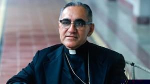 Santo Oscar Romero1