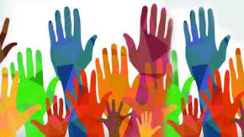 70 ANOS DA DECLARAÇÃO UNIVERSAL DOS DIREITOS HUMANOS: Celebração e novos desafios