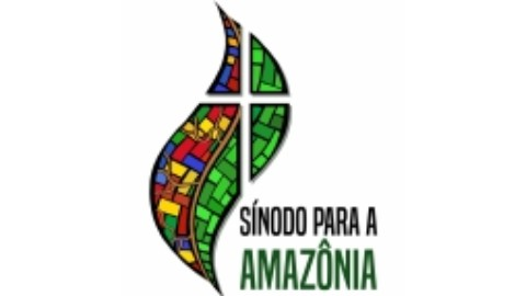 Sínodo Panamazónico: Aportes desde las Conferencias Nacionales