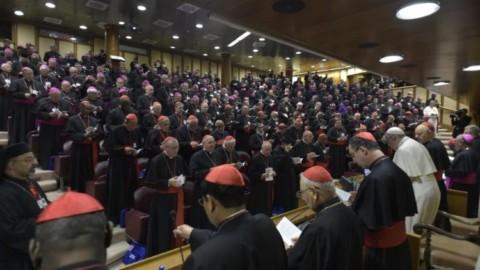 Proteção dos menores na Igreja: Papa Francisco e a luta contra os abusos