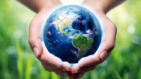 La historia del Día de la Tierra, una conquista al gobierno americano de los 70