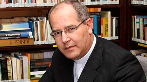 Mensagem de Dom Walmor Oliveira de Azevedo,  Presidente Eleito da CNBB