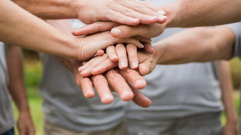Caravana da Filantropia impacta mais de 300 parlamentares e conquista apoios importantes para a causa