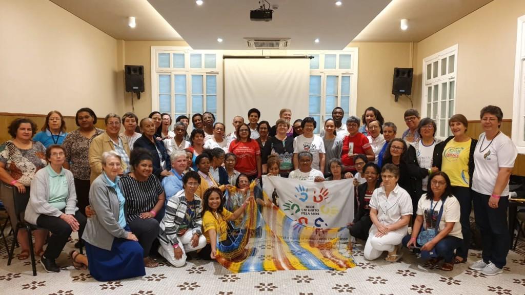 Grupo Participante