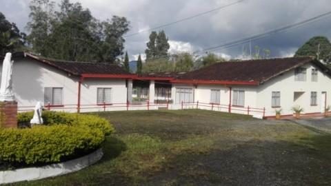 Serviço do INSTITUTO DE PASTORAL DEL CLERO (IPC)