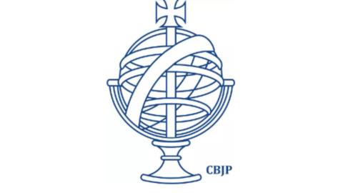 """A Urgente Necessidade de Ética na Política"""" – Nota pública da CBJP"""