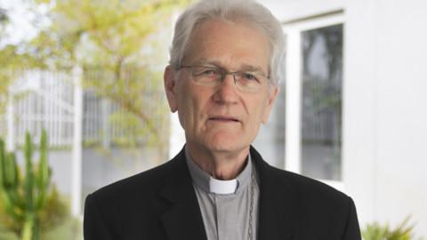 Dom Leonardo Ulrich,ofm, bispo auxiliar de Brasilia, é nomeado bispo da arquidiocese de Manaus (AM)