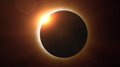 O eclipse da democracia