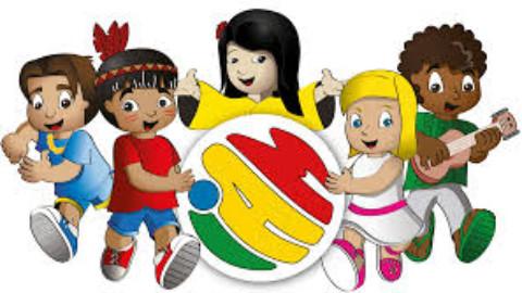Curso de multiplicadores da Infância e Adolescência Missionária (IAM)